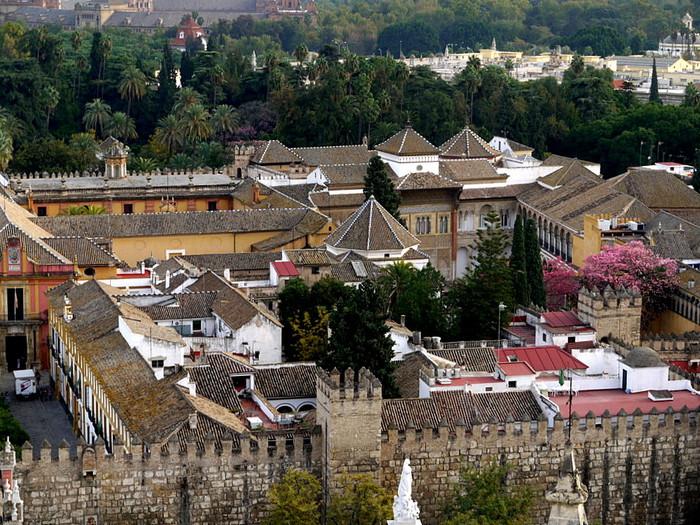 Sevilla%20Spain%201258209898(www_brodyaga_com) (700x525, 184Kb)