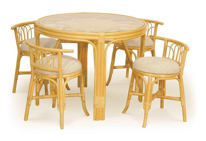 мебель из ротанга (700x481, 67Kb)