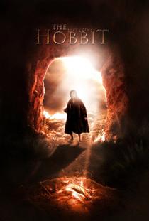 4278666_novinkikino2012_ru_hobbit_n (210x311, 58Kb)