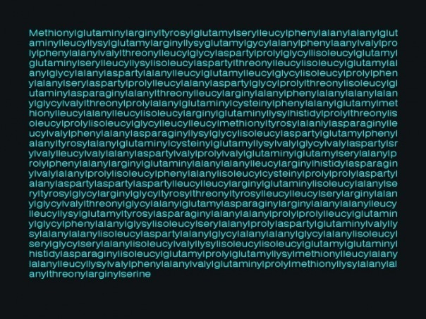 x_250e8483 (604x453, 127Kb)