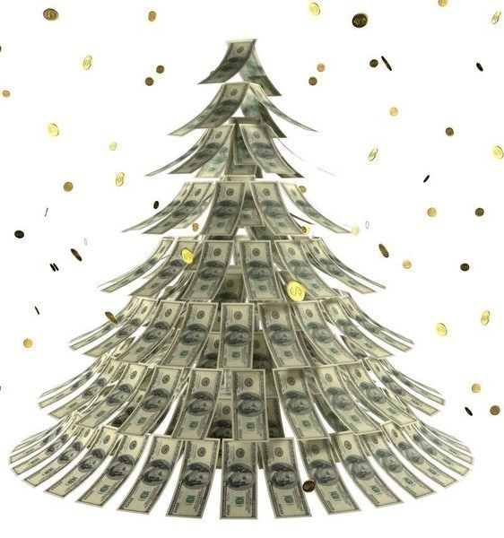 Деньги и богатство. 7 (562x600, 80Kb)