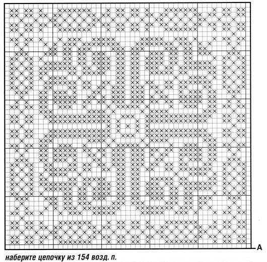 Копия 8f7ad5b1d93df4aa26 (530x522, 162Kb)