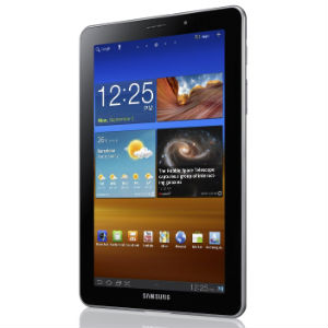Планшет Samsung P6800 Galaxy Tab 7.7 (300x300, 15Kb)