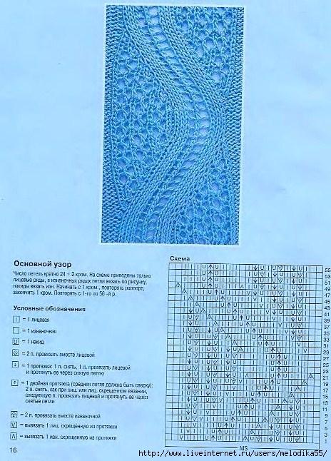 чаав2 (464x646, 275Kb)