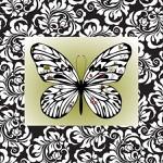 Превью borboletas (61) (600x600, 149Kb)