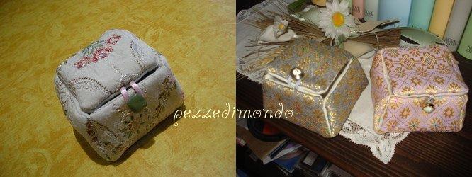 خياطة صندوق جميل لحفظ اغراضك 82246952_1617text.jpg