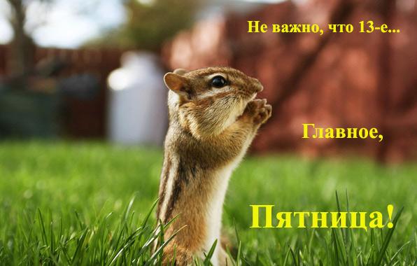 пятница 13-е/4348076_Pyatnica5 (596x380, 81Kb)