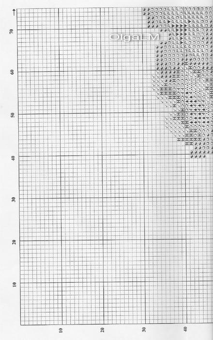 Схема 2 (440x700, 232Kb)