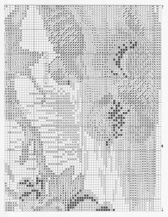 Схема 3 (542x700, 336Kb)
