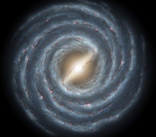 977600_galaktika3 (500x438, 31Kb)