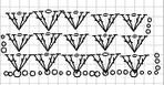 Превью сх1 (341x177, 38Kb)