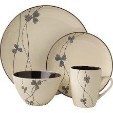 керамическая посуда (220x220, 9Kb)