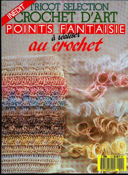 tsca_point_fantaisie_au_crochet_fc (510x700, 399Kb)