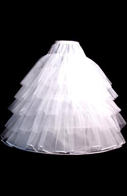 вечернее длинное платье купить в екатеринбурге