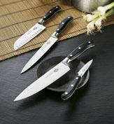 ножи (163x177, 41Kb)