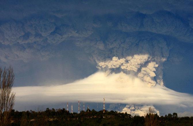 вулкан7 (670x440, 42Kb)