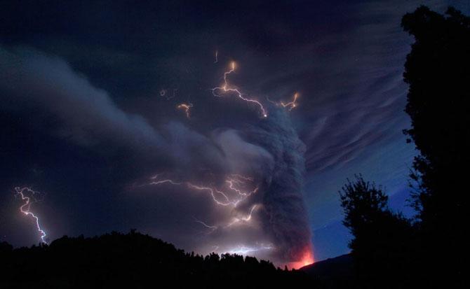 вулкан11 (670x413, 25Kb)