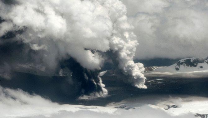вулкан15 (670x380, 33Kb)