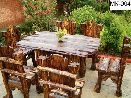 деревянная мебель (425x318, 60Kb)