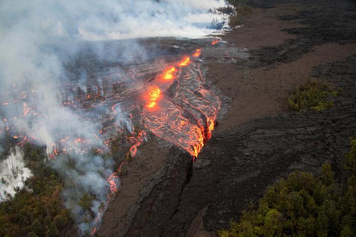 volcanoes_03 (700x466, 132Kb)