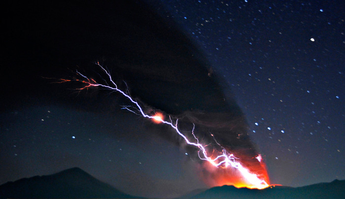volcanoes_05 (700x404, 72Kb)