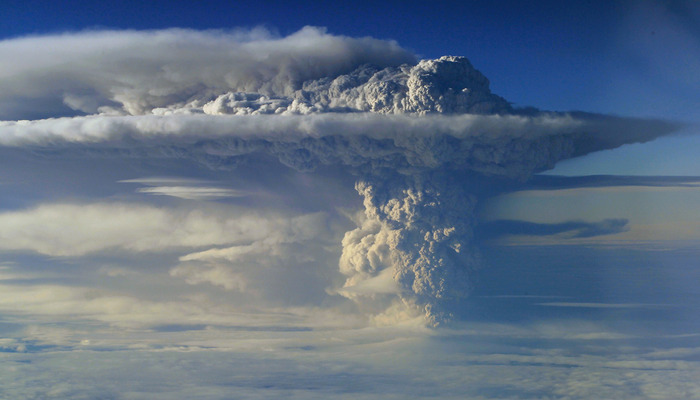 volcanoes_11 (700x400, 73Kb)