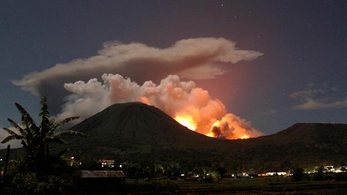volcanoes_13 (700x394, 69Kb)