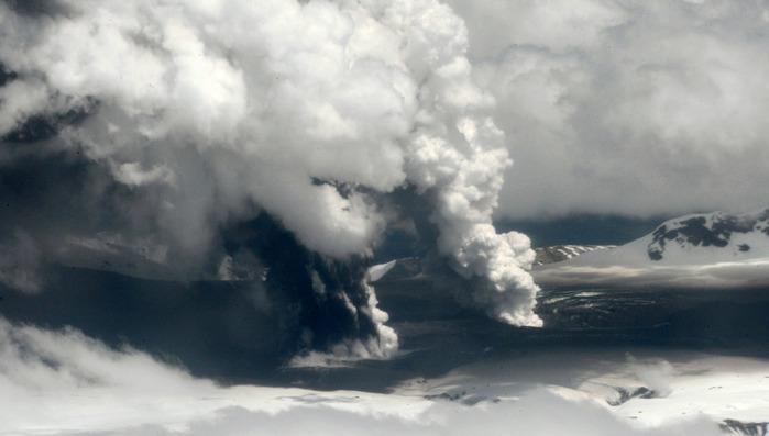 volcanoes_16 (700x397, 66Kb)