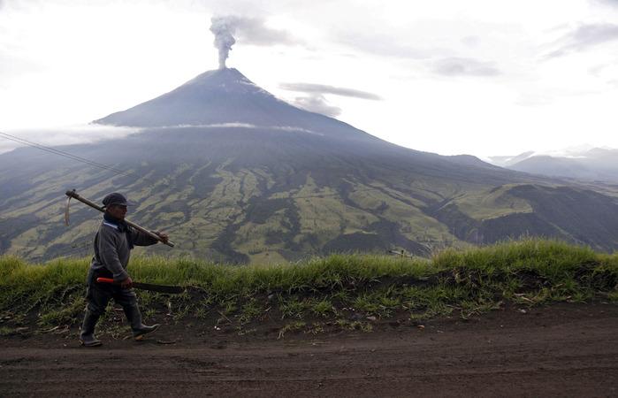 volcanoes_19 (700x450, 92Kb)