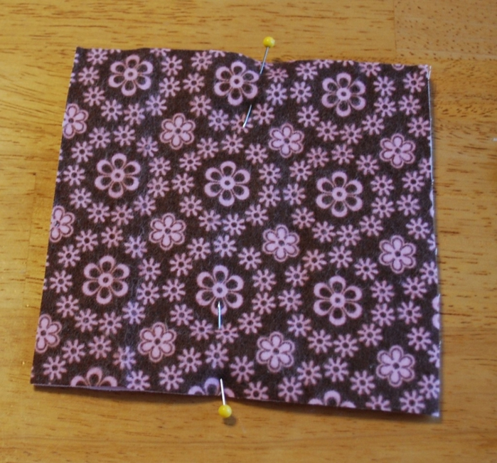 baby-rag-quilt-tutorial-1024x953 (700x651, 342Kb)