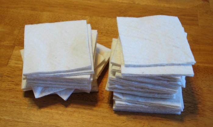 rag-quilt-20-1024x612 (700x418, 57Kb)