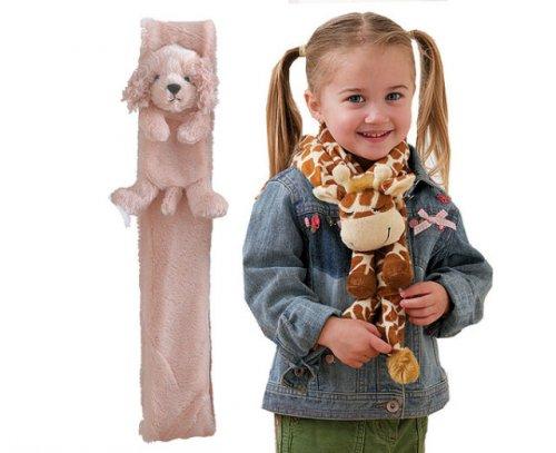 1326471922_1295147424_unusual_creative_scarves_08 (500x407, 32Kb)