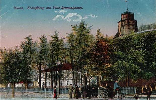 w.szchlossberg (620x399, 61Kb)