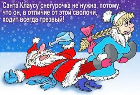 massazh-eroticheskiy-vozbuzhdayushiy-video