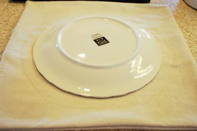 pottery-barn-wreath-pillow-0171-400x267 (400x267, 19Kb)
