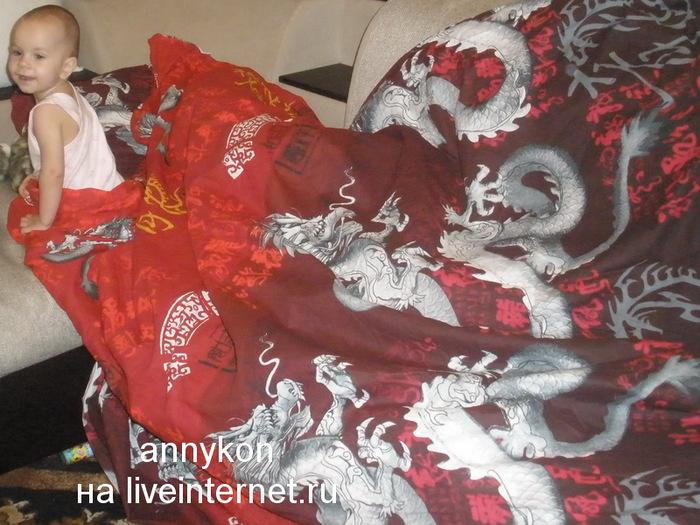 односпальный постельный комплект с драконами/4668337_odnospalnii_postelnii_komplekt (700x525, 143Kb)