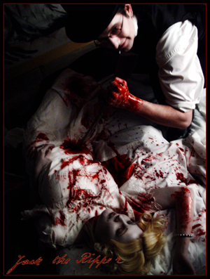 Jack_the_Ripper___Contest_by_AngelDemonn (300x397, 144Kb)