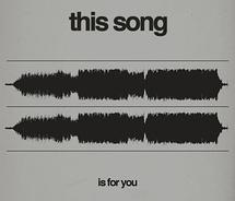 love,music,song-7d2aa42ee4c029fee2534d2f6ae81763_m (215x184, 12Kb)