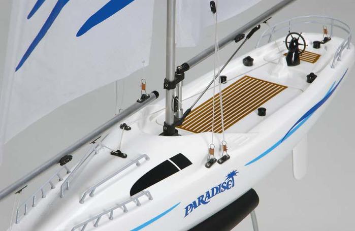 яхта (700x455, 66Kb)