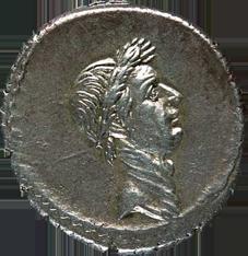 монета (227x234, 99Kb)