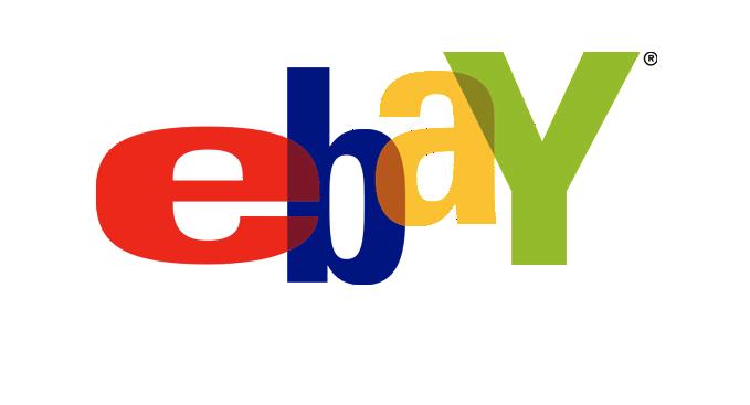 4406458_ebaylogo (679x367, 45Kb)