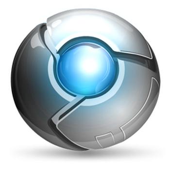 браузер (350x350, 102Kb)