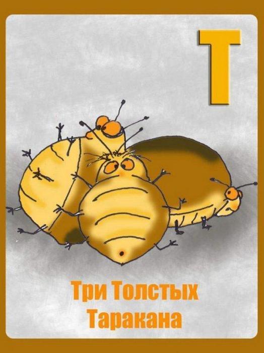 3453311_prikolnullnyj_alfavit_10 (524x700, 43Kb)