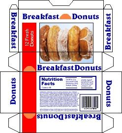 doughnutbox (248x270, 39Kb)