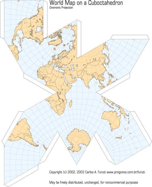globebp (530x652, 64Kb)