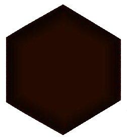 hatboxapbot (252x274, 6Kb)