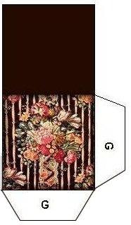 hatboxapside (2) (186x319, 15Kb)