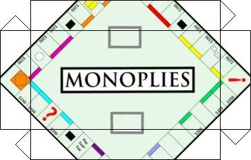 monolboxp (364x233, 23Kb)