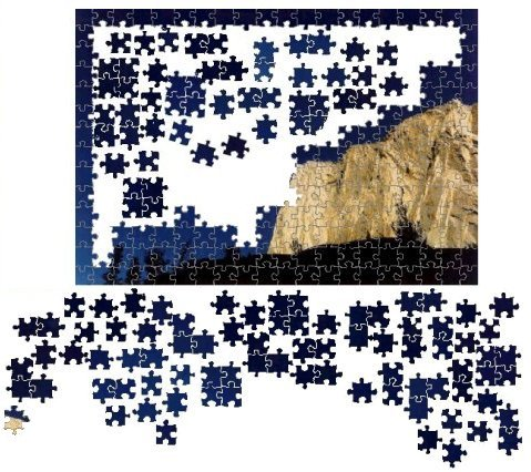 whitpuzzlep (479x426, 70Kb)