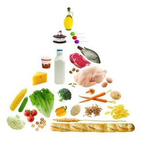 1233740928_vitamin (309x301, 15Kb)